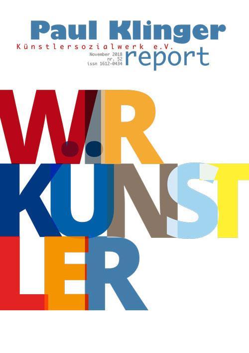Klinger-Report-52-18-v16-WEB-1
