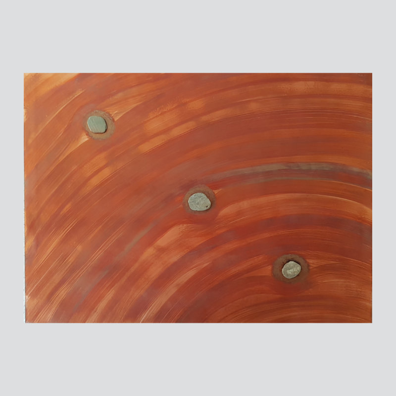 01_5_Baab-Michaela-Zen-Kupfer-Stein-patiniert-Holz-73x100-2020-7-kg-Gewicht-680E.jpg