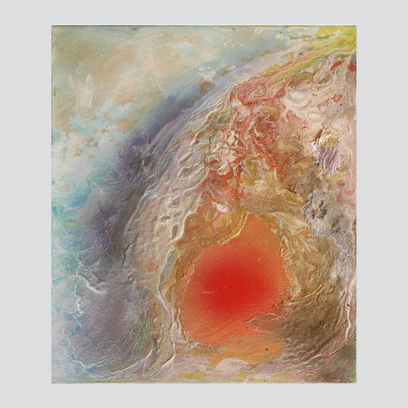 Huslig-Haupt-Erika-10-The-Red-Spot-LW-70×50_Zuschnitt.jpg