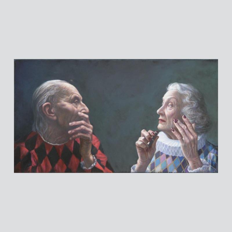 Bogomolov-Oleg-Lovers-LW-70x110-1.jpg