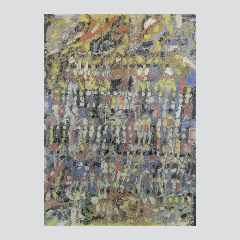 Bollmann-Reiner-N°086CN-100-x-80-cm-2020-Leinwand-Zellulose-Pigmente-Farbgrund4.280E.jpg