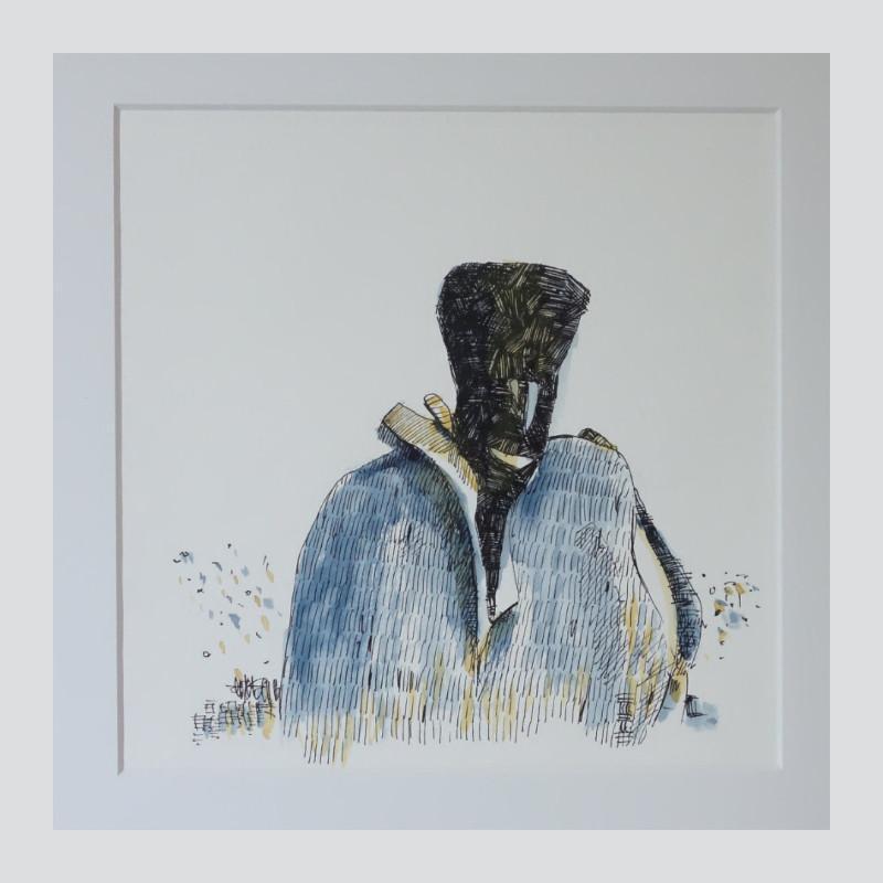 Eustergerling-Jan-Sanft-Zeichnung-2020-20x20-300E.jpg