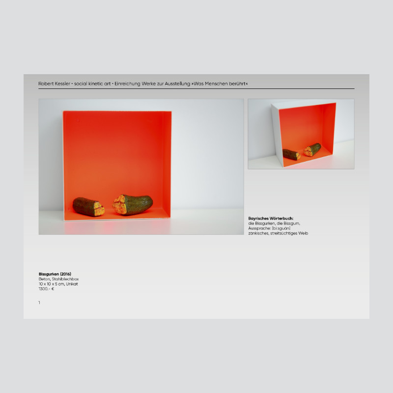 Kessler-Robert-Bissgurken-Beton-Stahlbl-Box-2016-1300-E-Kopie.jpg