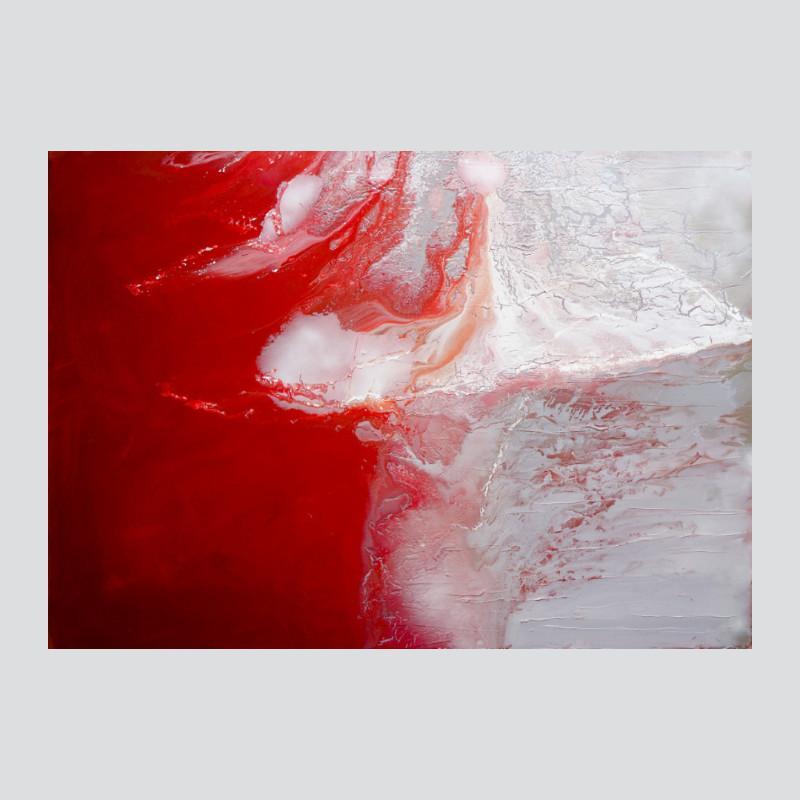 Lardschneider-Vicky-Anna-Aluminiumproduktion-Grundwasservergiftung-Malerei-Acral-Spachtelmasse-100x140-2020-2.jpg