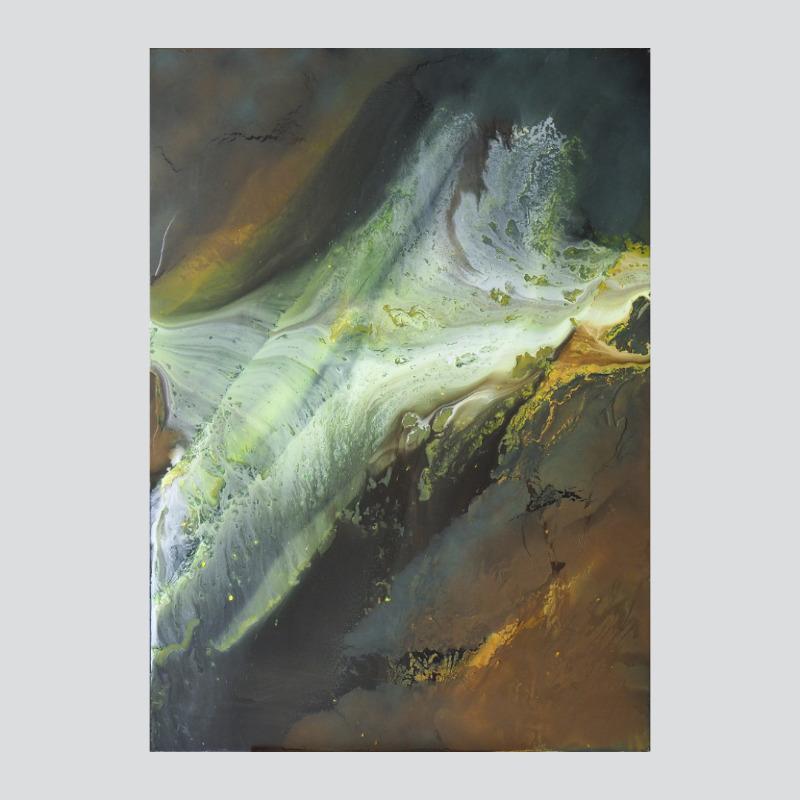 Lardschneider-Vicky-Anna-Phosphatduengung-Tote-Zone-Malerei-cryl-140-x-100-2020-2.100E.jpg