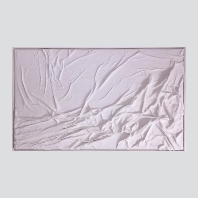 Pirklbauer-Susanne-Cinderellas-Bedsheet-Zucker-auf-Bettlaken-74x125cm2019-900E.jpg