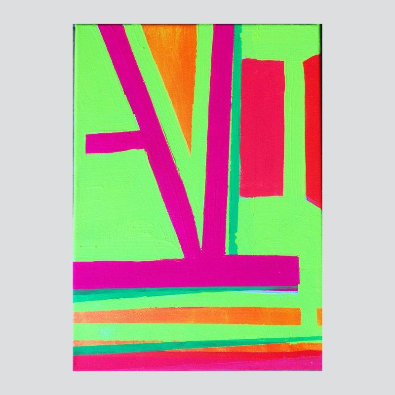 Richardson-Penelope-Mexico-Dreaming-Fachwerk-1-LW-40x30-620E.jpg