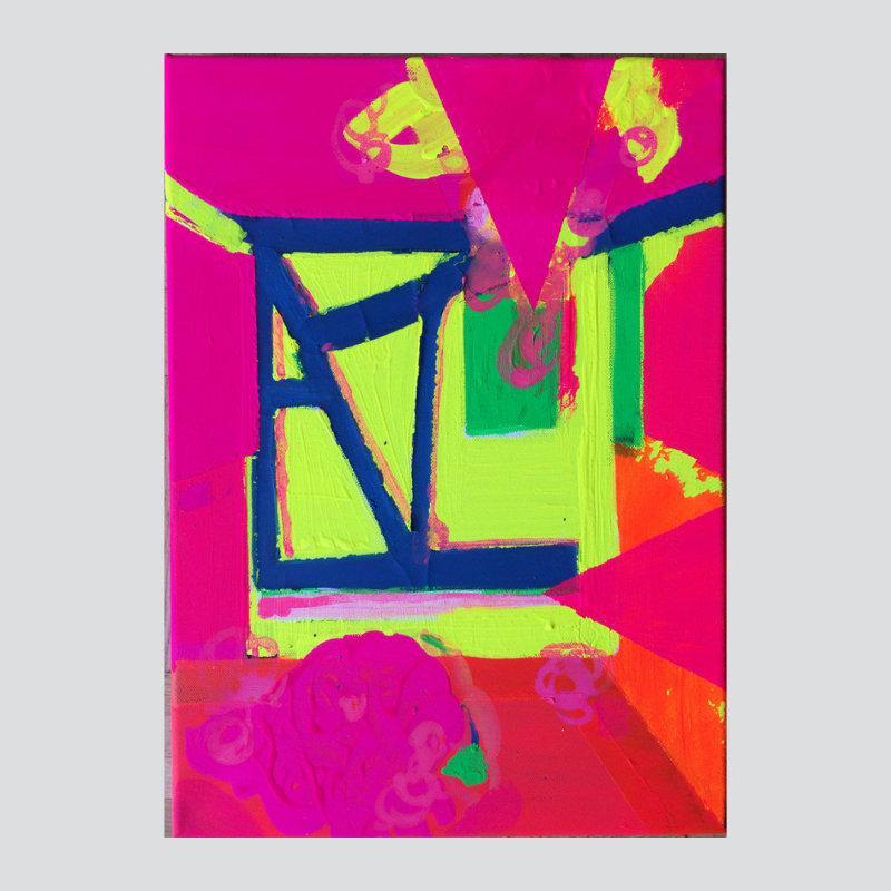 Richardson-Penelope-Mexico-Dreaming-Fachwerk-2-LW-40x30-620E.jpg
