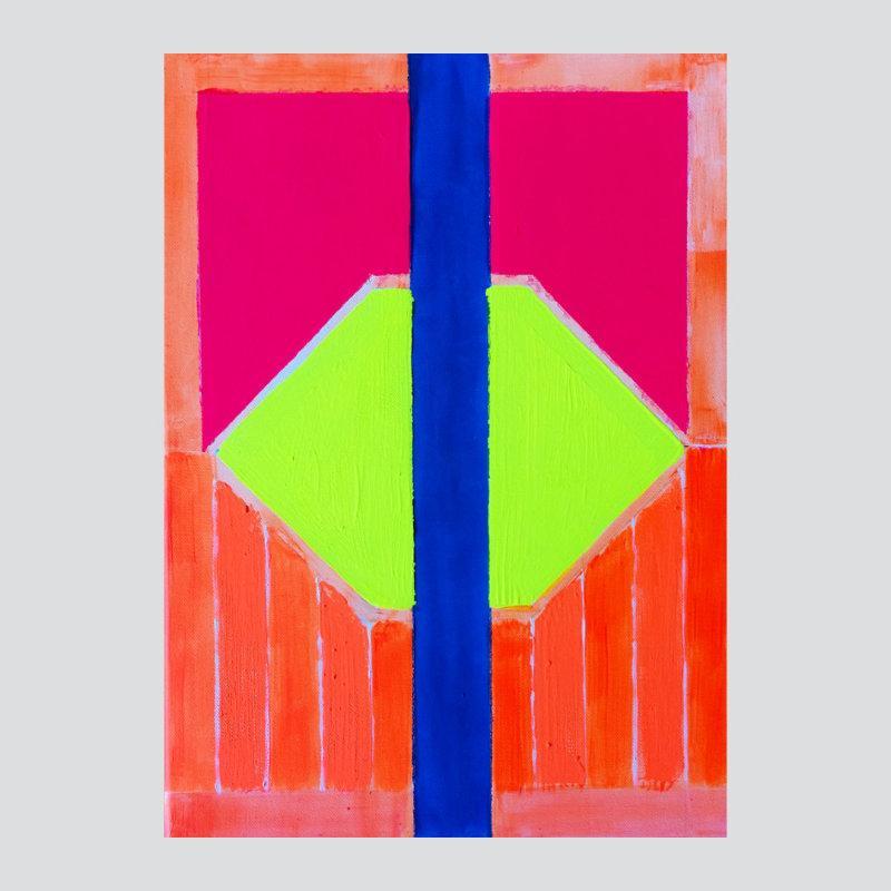 Richardson-Penelope-MexicoDreaming-Casa-Gilardi-LW-40x30-620E-1.jpg