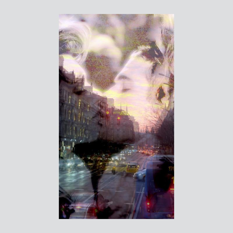 Rothweiler-Gabriele-Photoraphiecomposing-Mia-und-Stefano-in-Budapest-45x29-2020-250.-.jpg