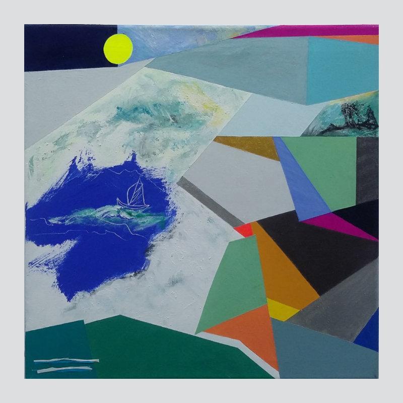 Schoenberg-Tanja-Mond-der-Einsamkeit-20200528_150154_klein-1.jpg