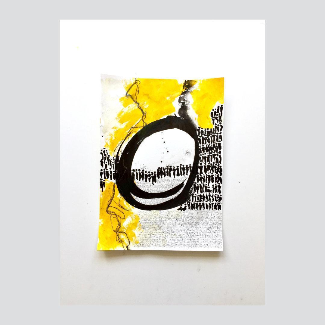 von-Rogister-Agnes-typofigures-Gedankenspuren_3-Papier-40x30-2020-580E.jpg