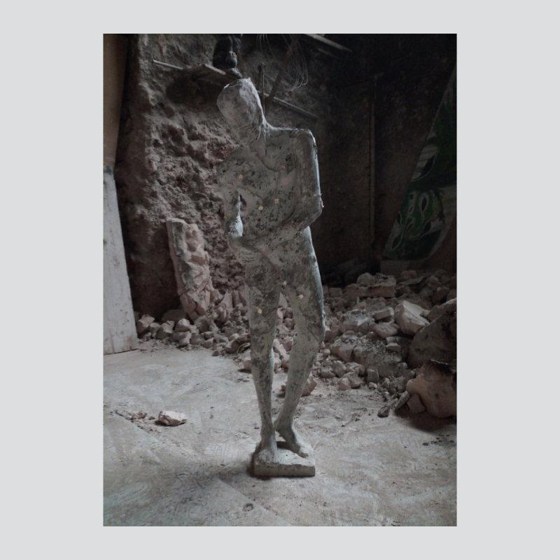 von-Stebut-von-Louis-Katharsis-Bronze-95x15-2020-11.000E.jpg
