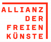 Allianz-der-Freien-Kuenste_LOGO